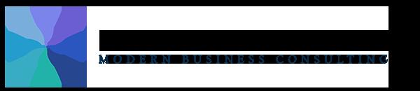 Beltran Advisors Logo